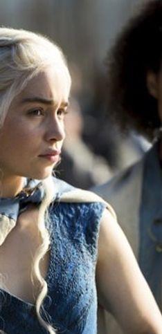 Veja como as estrelas de Game of Thrones são na vida real