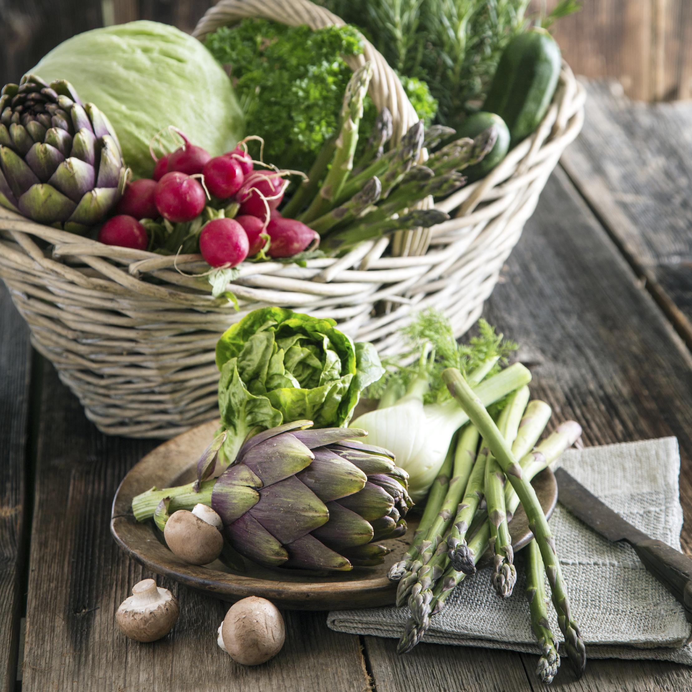 Dieta Lemme Il Menu Tipo E Le Ricette Piu Sfiziose Da Provare