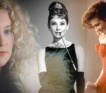 40 filmes imperdíveis para quem gosta de moda