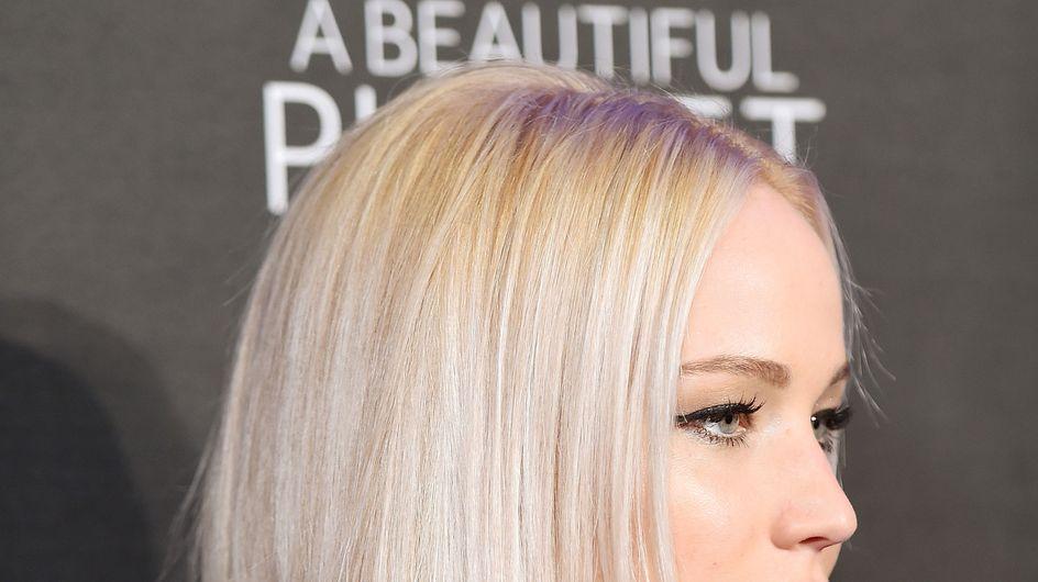 Cortes de cabelo: +100 fotos de novas tendências