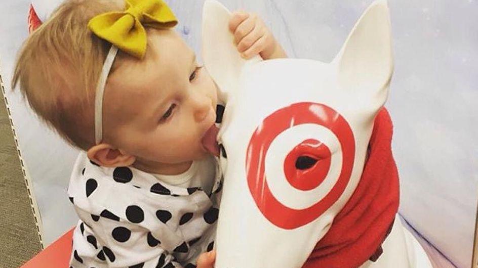 La vida real de las mamás contada en imágenes de Instagram