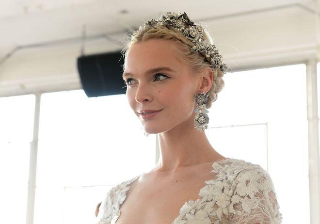 Bridal Fashion Week: melhores momentos