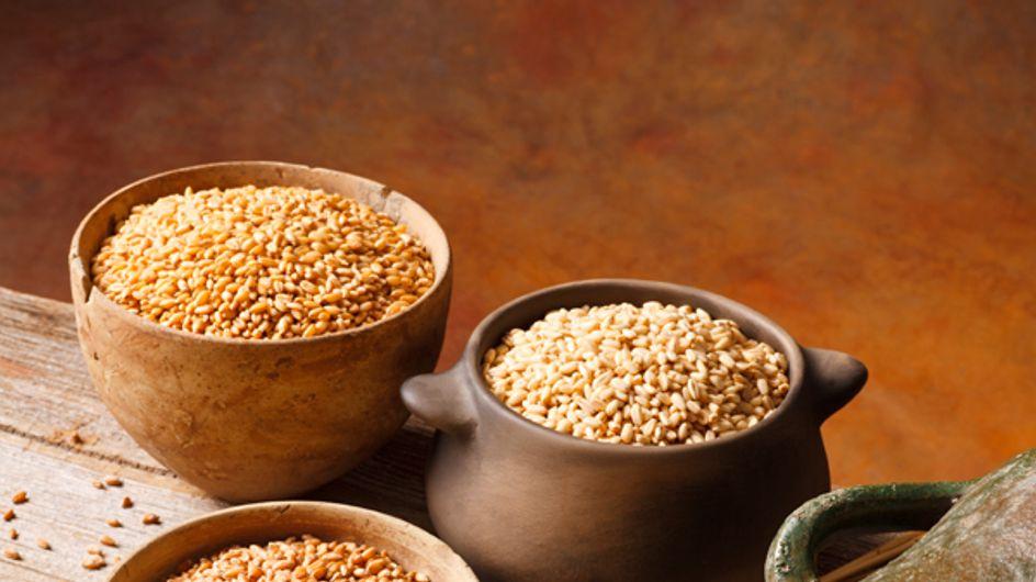 Dieta alcalina: gli alimenti consigliati per dimagrire