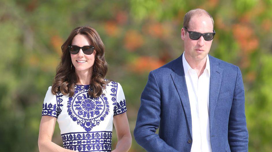 Kate Middleton : retour en images sur ses plus beaux looks