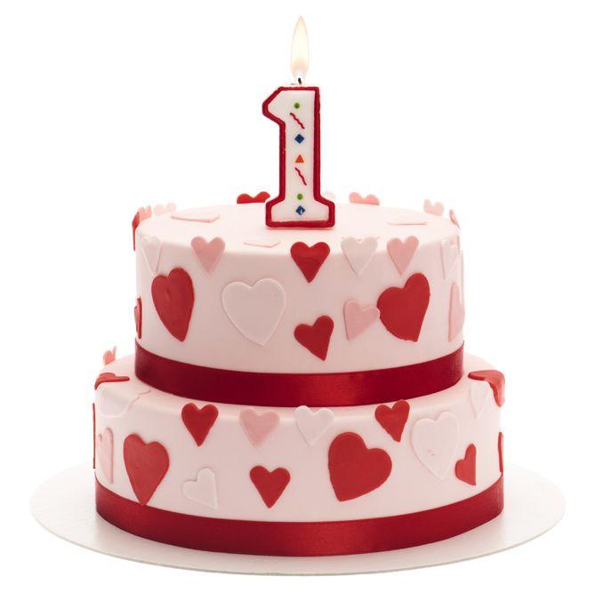 50 idées de gâteaux pour son anniversaire