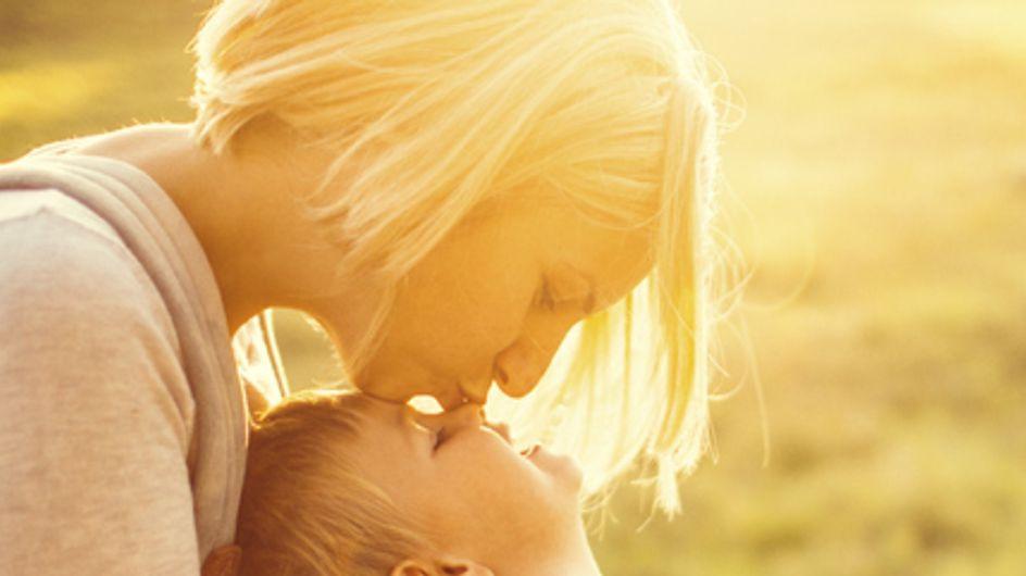 Für Fans des hohen Nordens: Skandinavische Vornamen für Jungs & Mädchen