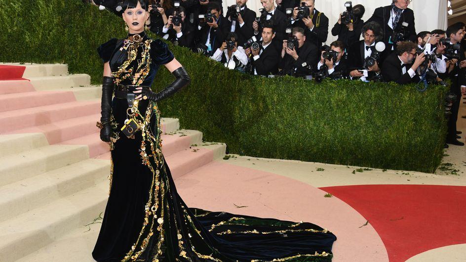 MET Gala 2016: Die Wow-Kleider und Horror-Looks vom Roten Teppich