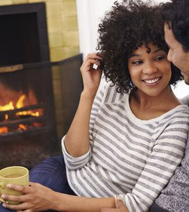 7 programas românticos para fazer durante o inverno