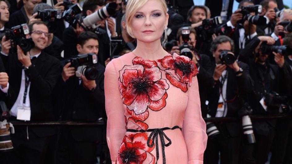 Red carpet Cannes 2016: i look delle star tutti da guardare