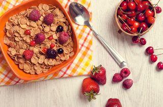 Alimentos quemagrasas que te ayudarán a perder peso