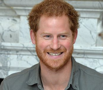 Ginger Gods: The Hottest Celebrity Redheads Ever