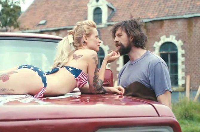 ¿Practicar sexo en el coche? Di sí con estas posturas
