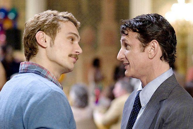 Las mejores películas de temática homosexual