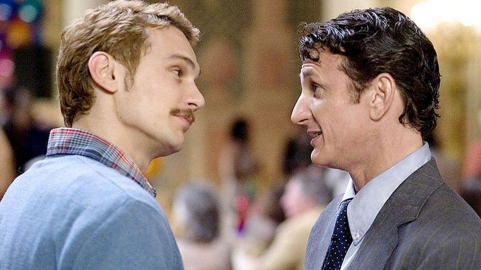 30 películas de temática LGBT que son un ejemplo de lucha por la igualdad
