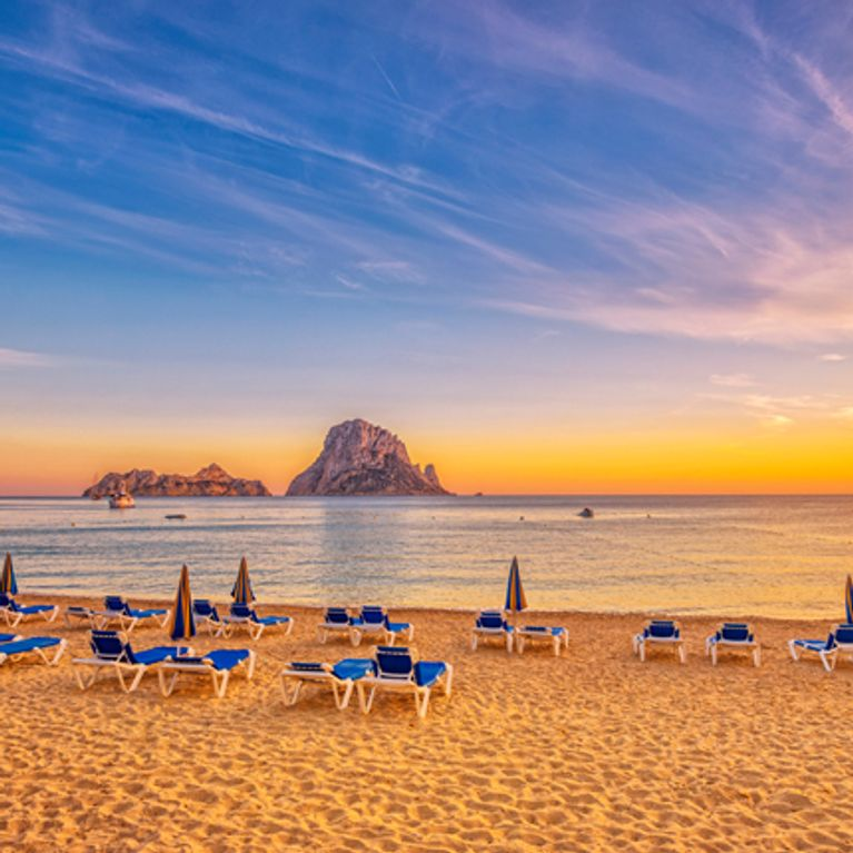 b4a08434b25b7 Las 30 mejores playas de España   Foto - enfemenino