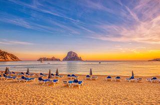 Las 30 mejores playas de España
