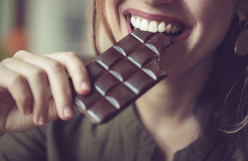Cibi antidepressivi: cosa mangiare per combattere la depressione
