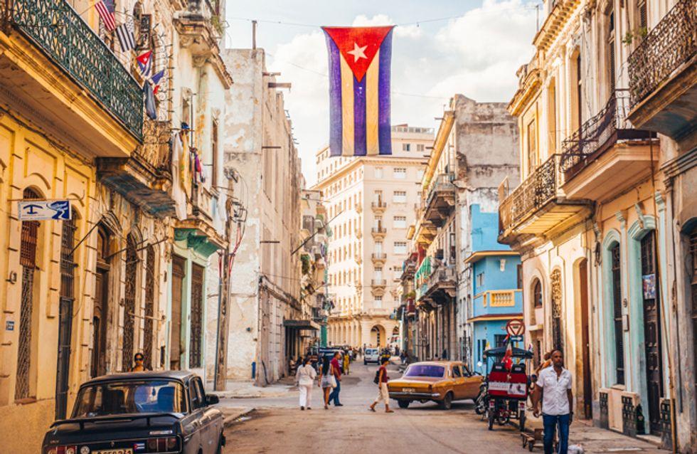 30 maravillas de Latinoamérica que deberías visitar ahora mismo