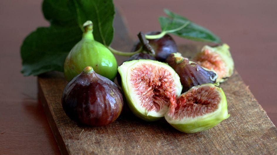 Pressione bassa: cosa mangiare per evitare cali e svenimenti?