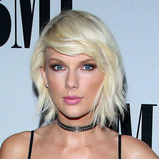 Taylor Swift ham-sandwich gate