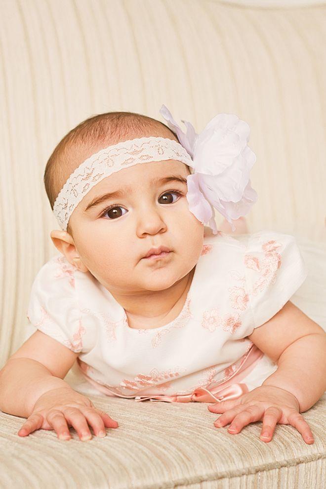 40 prénoms arabes tendances ou rares
