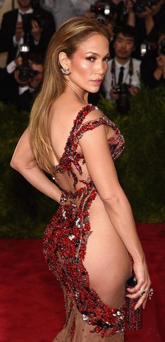 Jennifer Lopez: We Chart J-Lo's Greatest Outfits