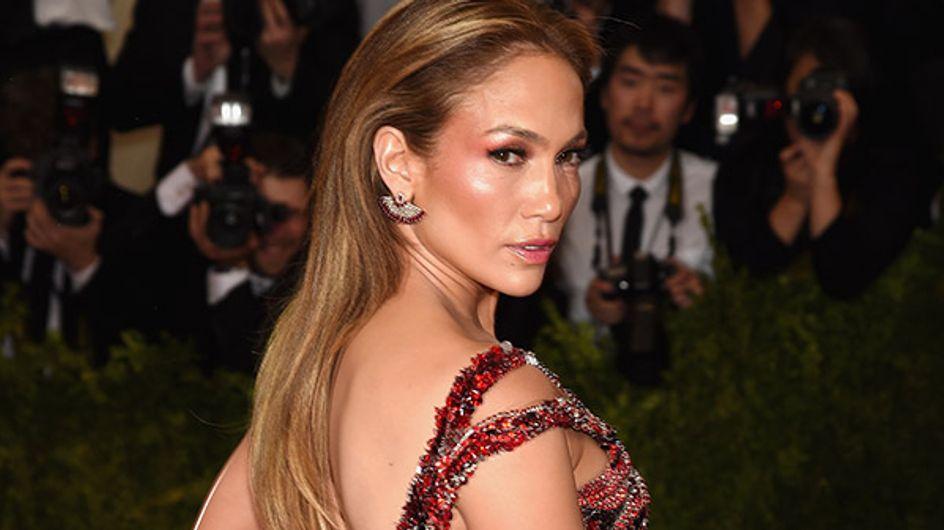 Jennifer Lopez: We Chart J-Lo's Greatest Outfits