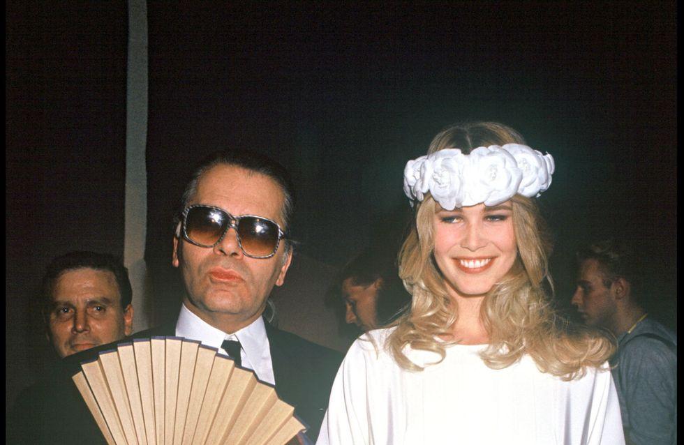 Los caprichos de Chanel que cualquier fashionista querría tener