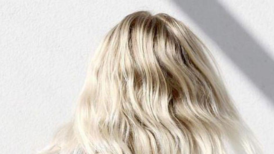 Von Creme-Blond bis Silberblond: Das große Blond 1x1