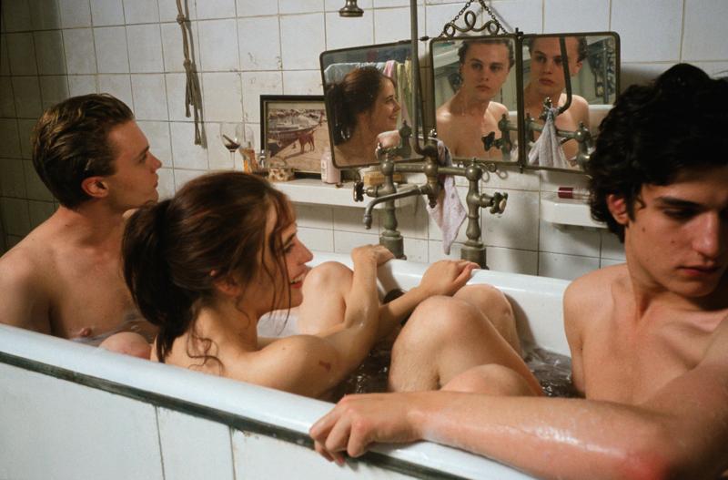 Las Mejores Películas Eróticas Para Disfrutar Con Tu Pareja