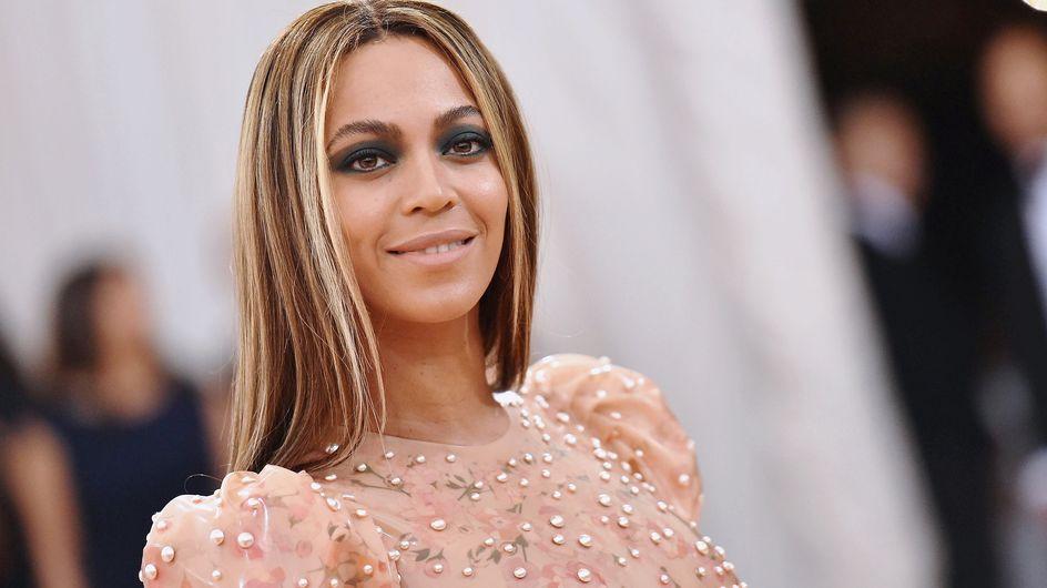 Beyoncé, la diva más poderosa de la industria musical