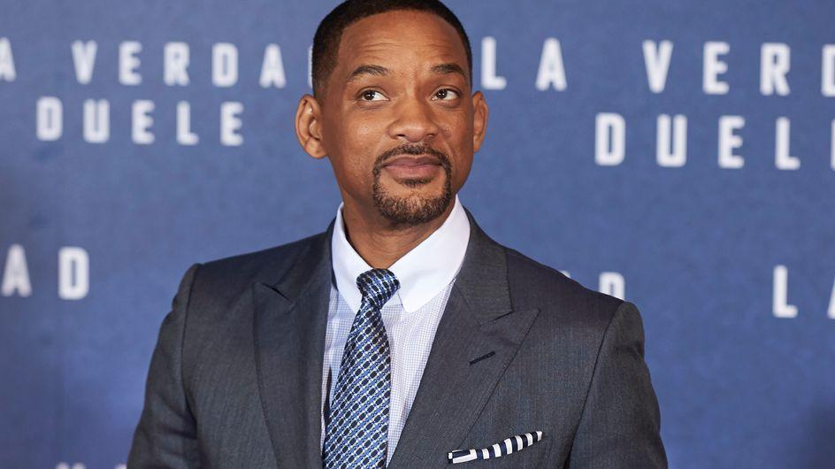 Will Smith, el actor más rentable