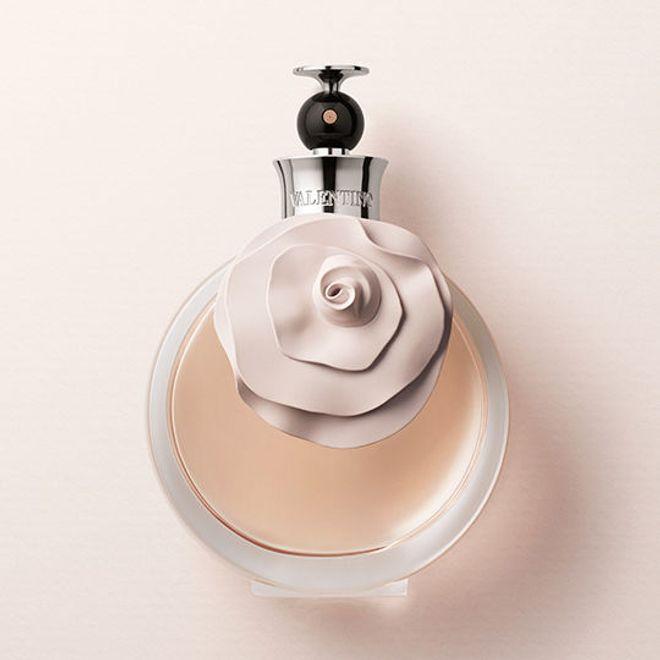 Profumi per la sposa: i migliori per il tuo grande giorno: Valentina Eau de Parfum