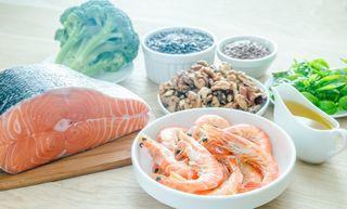 Omega 3: gli alimenti dove trovarli