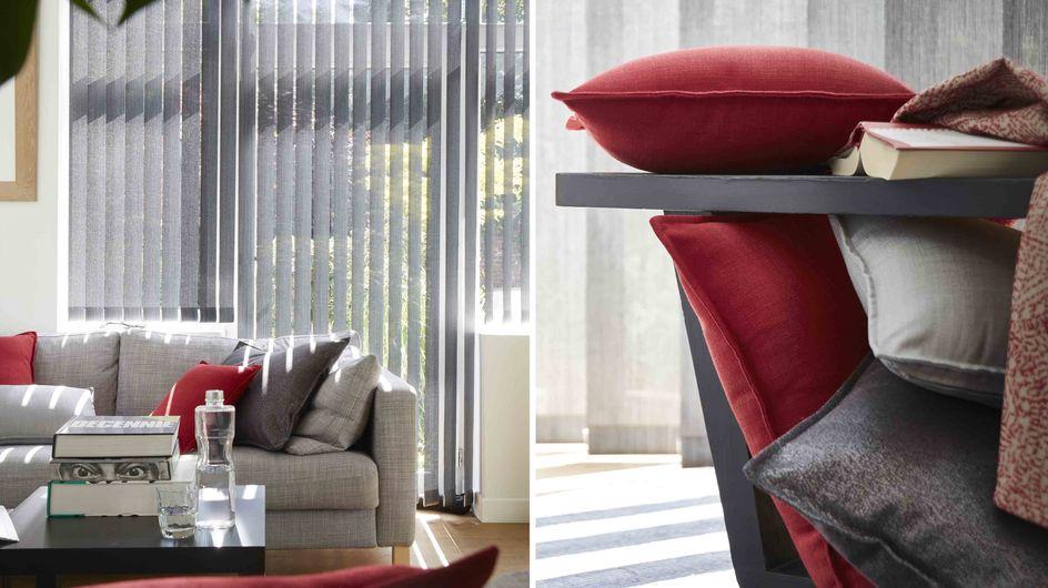 Tendance déco: on mise sur le gris pour un intérieur contemporain chic!