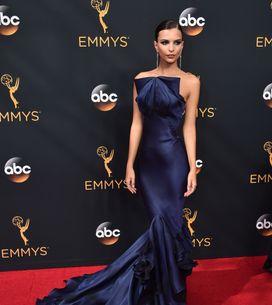 O melhor do tapete vermelho do Emmy Awards 2016