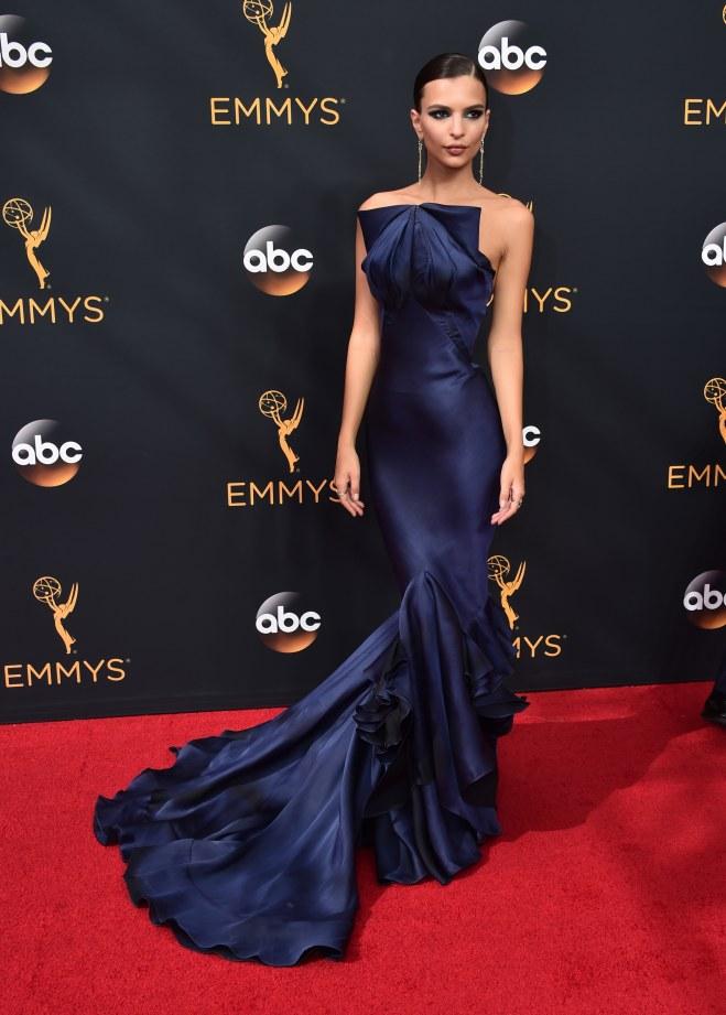 Os melhores looks do Emmy Awards 2016