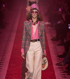 Le sfilate della Milano Fashion Week primavera estate 2017