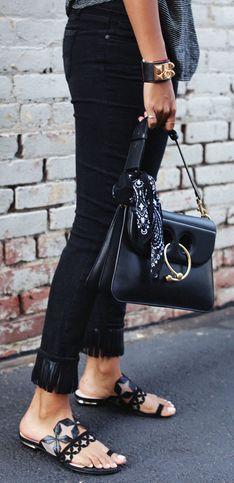 Diese It-Bags LIEBEN Blogger (und hier könnt ihr sie günstig nachshoppen)!