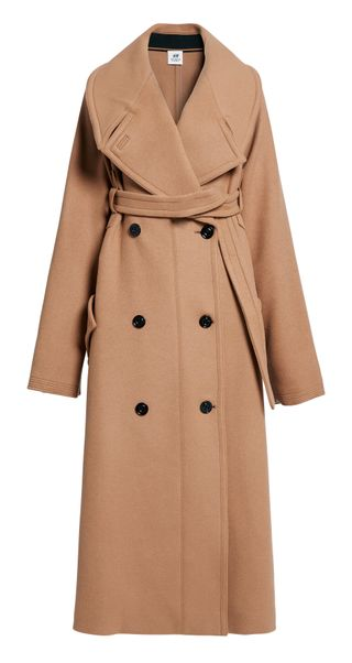Lo que las expertas en moda compran este otoño