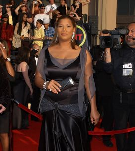 L'évolution du style de Queen Latifah