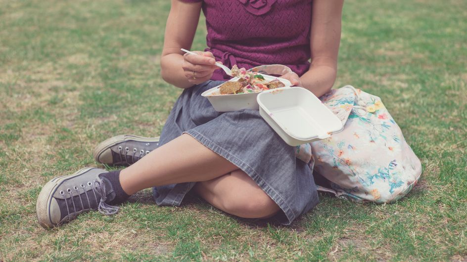 80 alimentos para favorecer la fertilidad