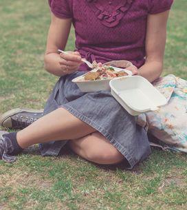 80 alimentos para favorecer a fertilidade