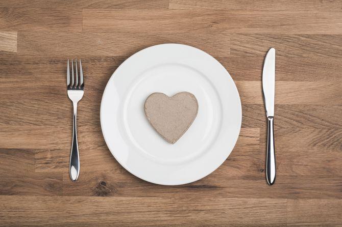 Dieta mima digiuno: cosa mangiare. Tutti i cibi consentiti