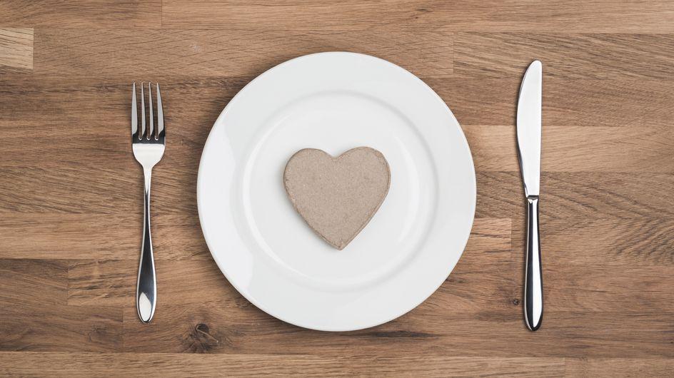 Dieta mima digiuno: cosa mangiare? Tutti i cibi consentiti