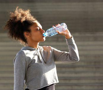 Como saber se você está tomando água na quantidade certa