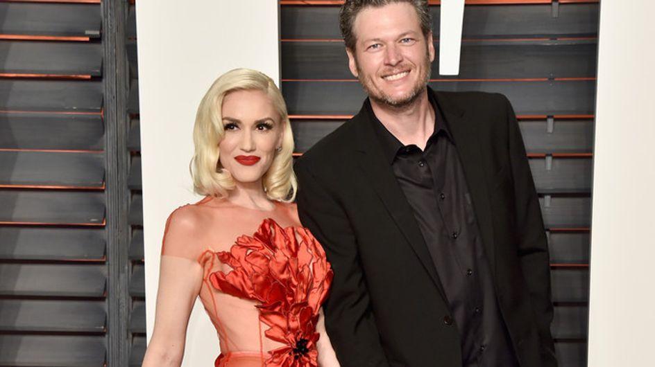 Gwen Stefani a toujours été avant-gardiste durant toutes ces années.