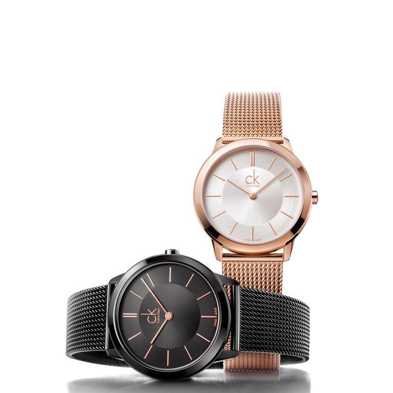 Llevar WatchesFoto Relojes En Couple Para Pareja Enfemenino qSUzMVp