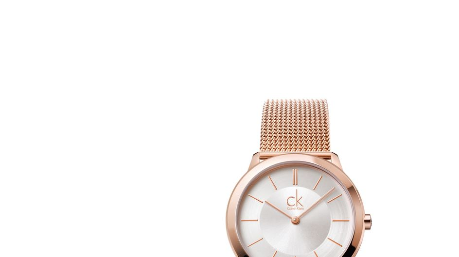 Relojes para llevar en pareja