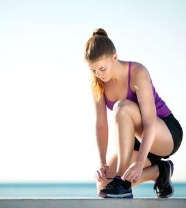 Vire esse jogo fitness! Como ser mais saudável e atingir seus objetivos